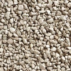 Cotswold Stone - 14-22mm