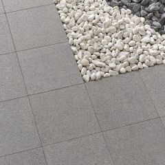 Kelkay - Granite Paving - Dark Grey