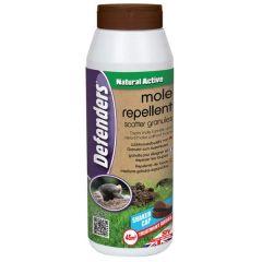 Defenders Mole Repellent