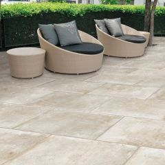 Digby Stone - Montpellier Talco Porcelain