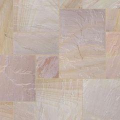 Digby Stone - Premium Sunset Sandstone - Hand Cut