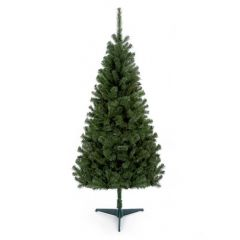 Premier -  Douglas Fir Artificial Tree