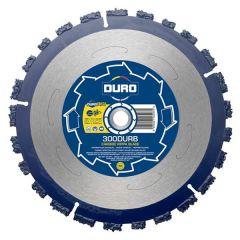 Duro - Carbide Rippa Blade