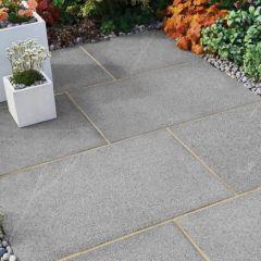 Digby Stone - Granite Dusk - Sawn & Textured
