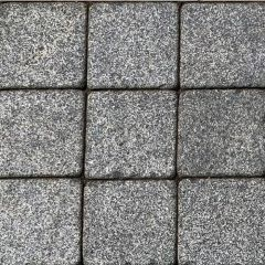 Digby Stone - Dusk Setts - Sawn & Tumbled