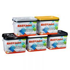 EasyJoint 12.5kg