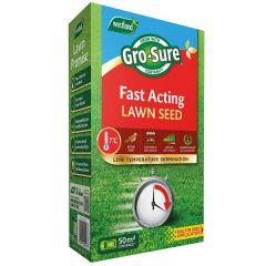 Westland - Gro-Sure Fast Acting