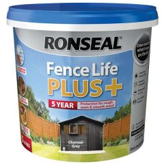 Ronseal - Fence Life Plus