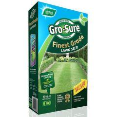 Gro-Sure - Finest Grade