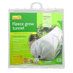 Grow It -  Fleece Grow Tunnel