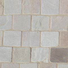 Digby Stone - Forest Blend Setts - Tumbled