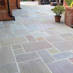 Digby Stone - Premium Forest Glen - Hand Cut