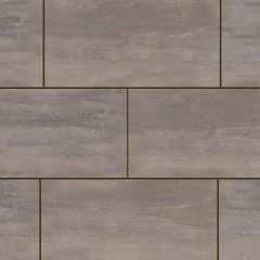 Digby Stone - Frassino Brown Porcelain