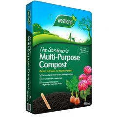 Westland - Multi Purpose Compost 40L