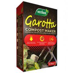 Westland - Garotta Compost Maker