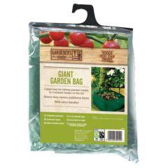 Gardman - Giant Garden Bag