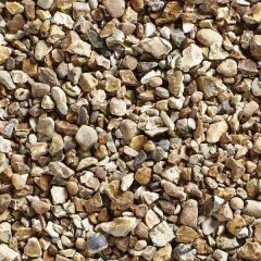 Golden Gravel - Loose Tip