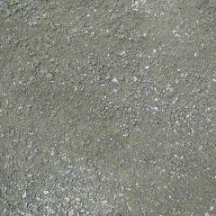 Grano-Dust 0-6mm