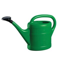 Essential Watering Can