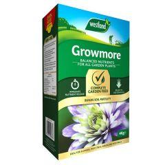 Westland - Growmore