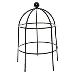 Tom Chambers - Heritage Cloche Support