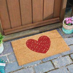 Smart Garden - Heart Decoir Mat