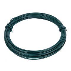Gardman - Heavy Duty Wire