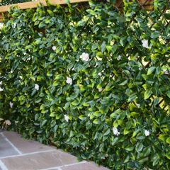 Witchhedge - Expanding Artificial Hedge Screening - 1m x 2m