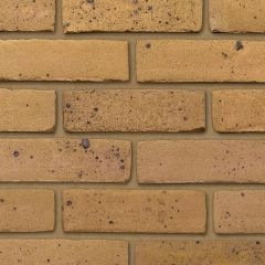 Ibstock - Southwalk Solid Multi Facing Bricks