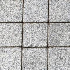 Digby Stone - Ice Setts - Sawn & Tumbled