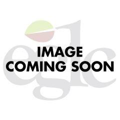 Ethan Mason - Fossil Mint Setts