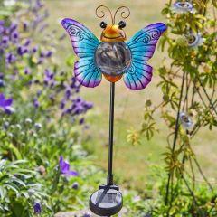 Smart Garden - Infinity! Stake Lights