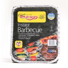 Rectella - Bar-Be-Quick Instant Barbecue