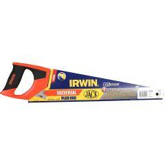 Irwin - Universal Plus 880 Jack Saw