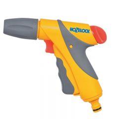 Hozelock - Jet Spray Plus