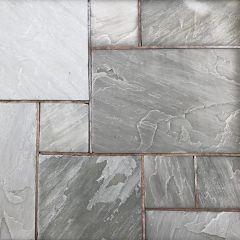 Earlstone - Kandla Grey Sandstone (22ml Cal) - Hand Cut