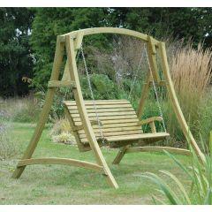 KDM - Swing Seat