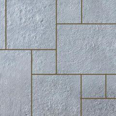 Earlstone - Kota Blue Limestone - Tumbled