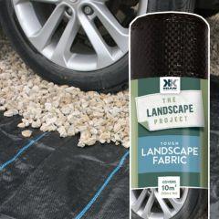 Kelkay - Tough Landscape Fabric
