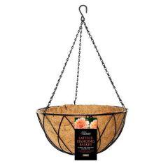 Tom Chambers - Lattice Hanging Basket