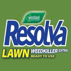 Resolva - Lawn