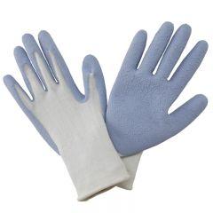 Kent & Stowe - Light Blue Natural Bamboo Gloves