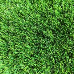 Earlswood LUSH by Witchgrass Artificial Grass (per sq.m)