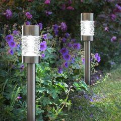 Smart Garden - 5L Martello Stake Light