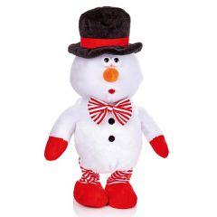 Premier - 28cm Whistling Snowman