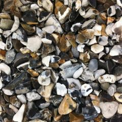 Moonstone Flint - Polybag