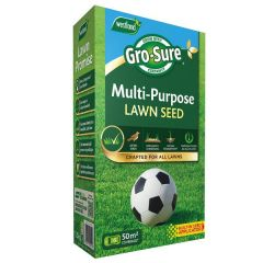 Gro-Sure - Multi Purpose