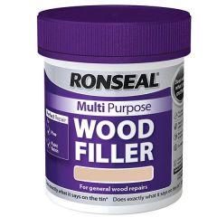 Ronseal - Multi Purpose Wood Filler