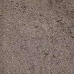 Multi-Purpose Topsoil