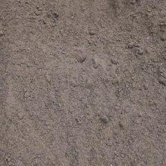 Multi-Purpose Topsoil - Loose Tip